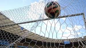 Goal Ball Net Stadium