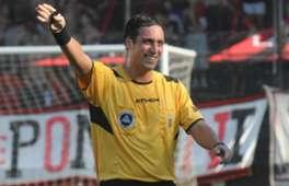 Fernando Rapallini
