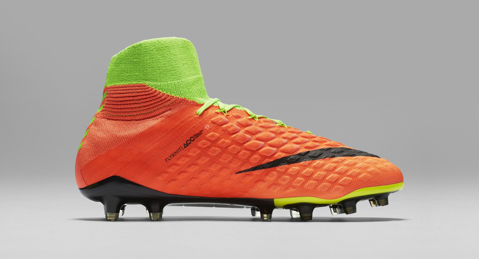 Nike Hypervenom 3 20a93a081d