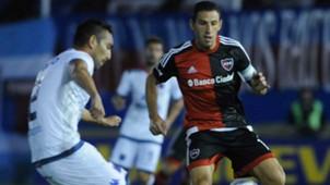 Tigre - Newell's Torneo Primera División 21032016