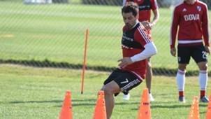 Rodrigo Mora River Plate 29092016