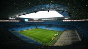 Arena do Gremio - Gremio (60540)
