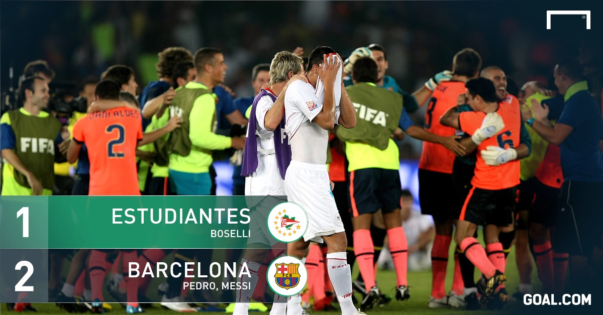 PS Estudiantes Barcelona