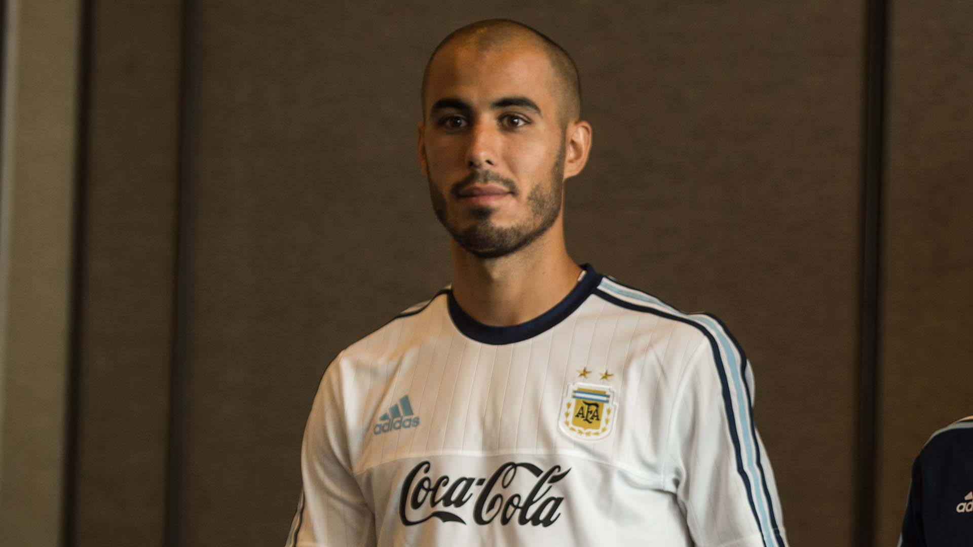 Guido Pizarro Argentina