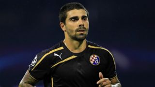 Paulo Machado Dinamo Zagreb 25082015