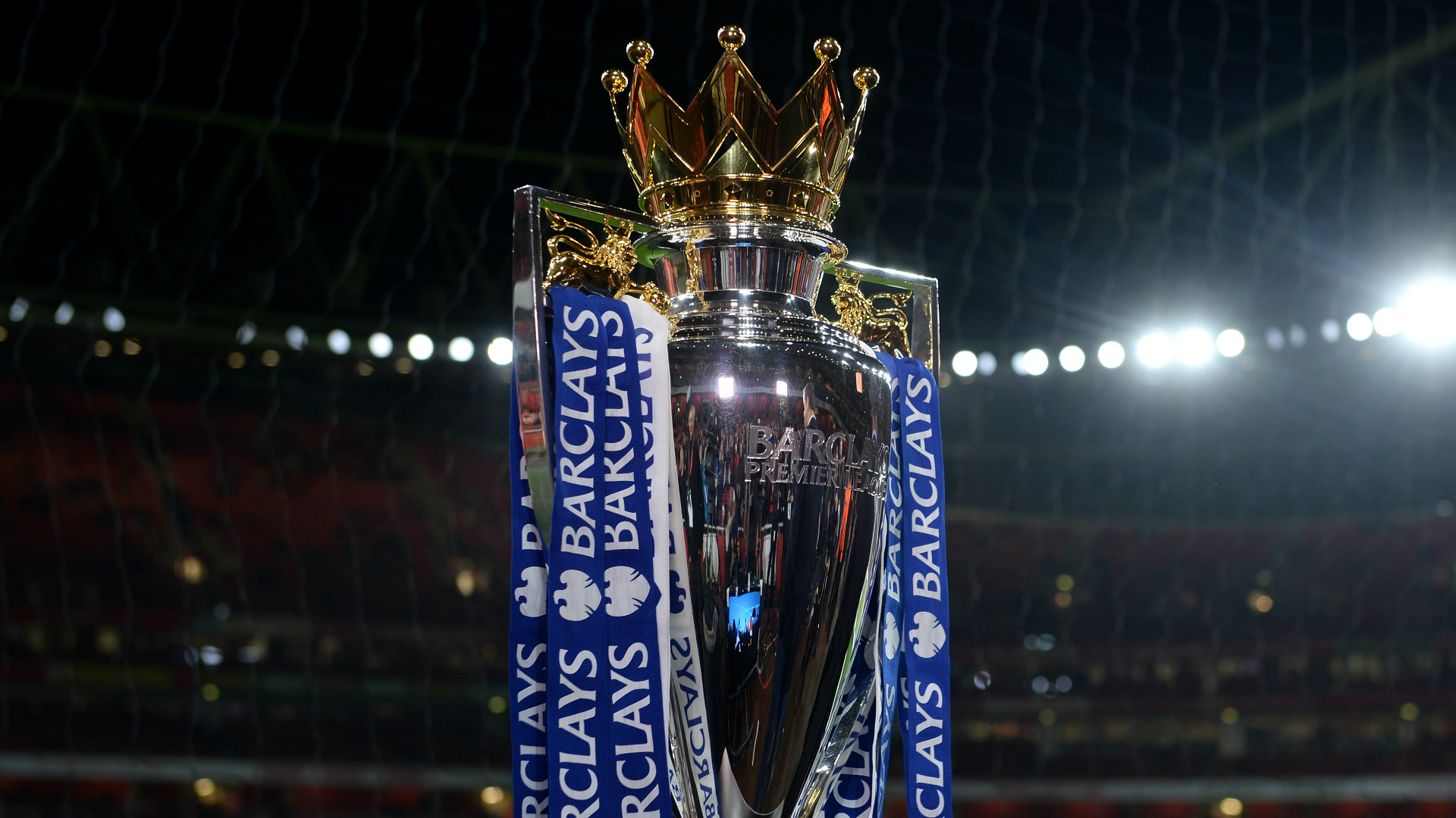 Premier League clubs split on change to overseas TV rights payments