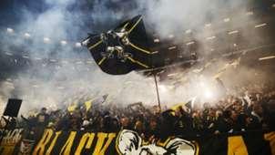 AIK vs IFK Goteborg Allsvenskan 26102015