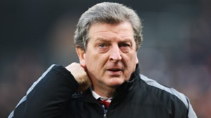 Roy Hodgson Fulham Premier League 2009-10