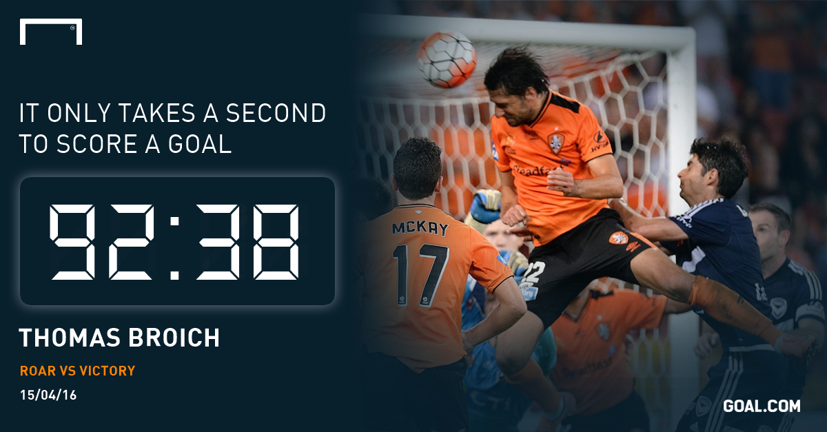 GFX Thomas Broich Goal
