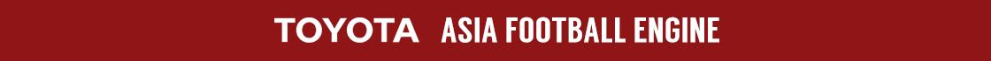 toyota banner