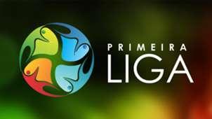Primeira Liga Brasil 2017 Novo Logo
