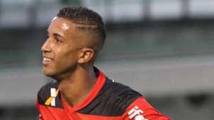 Jorge Flamengo 31082016