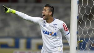 Fábio Cruzeiro Vitória Copa do Brasil 20072016