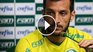 GFX Video Edu Dracena Palmeiras