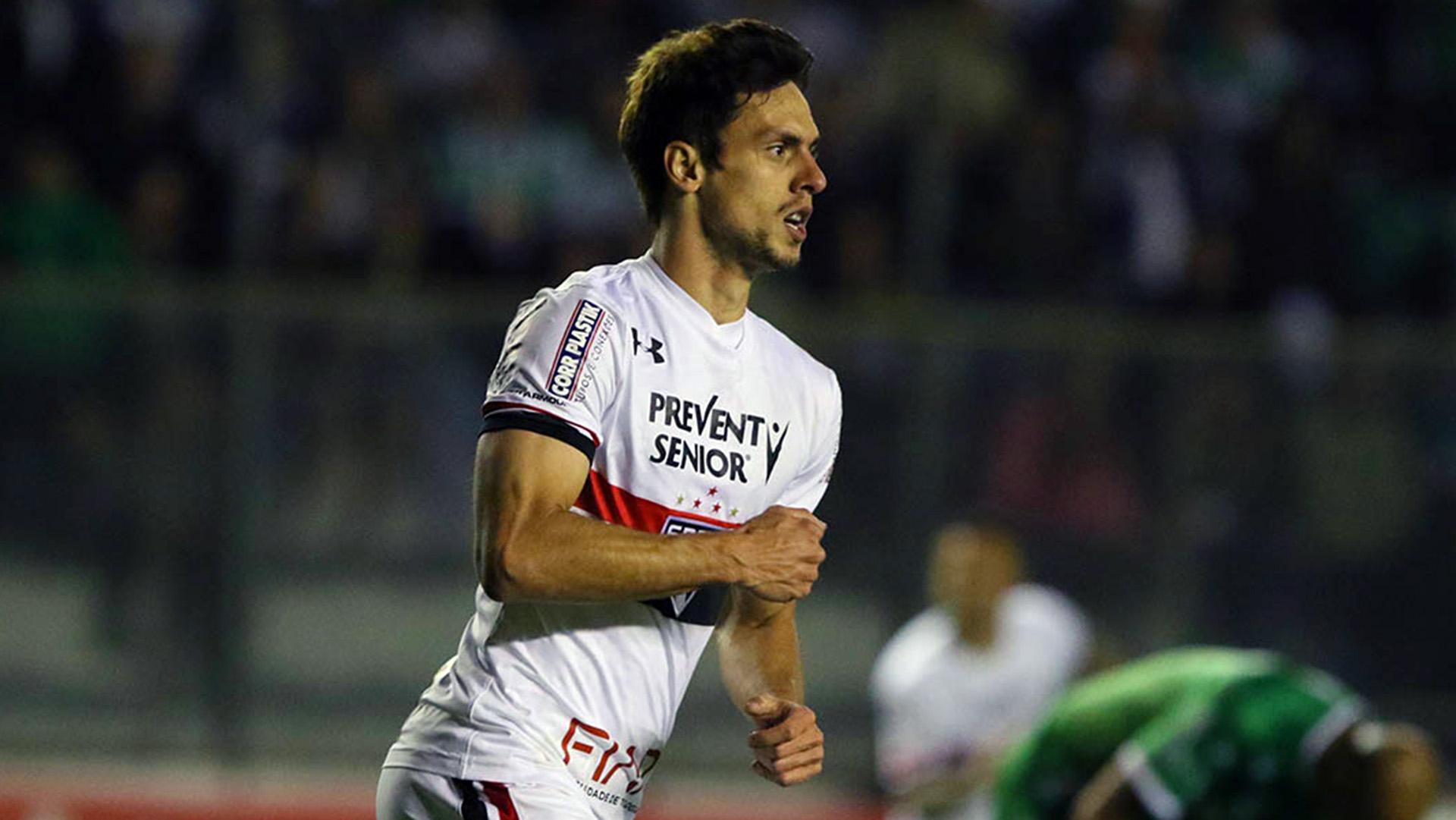 Rodrigo Caio, offerta della Lazio al San Paolo: ecco i dettagli