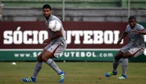 Gum - Fluminense