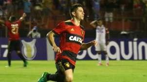 Osvaldo Sport Recife 14062017