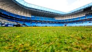 Arena do Gremio 2015