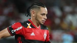 Pará Botafogo Flamengo Carioca 12022017