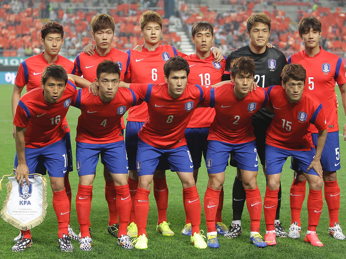 south-korea-national-team-05282014_1xr402pm6psr211dungbeuv3ah.jpg