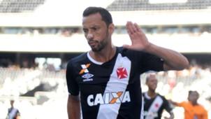 Nenê Vasco Carioca 30 03 2017