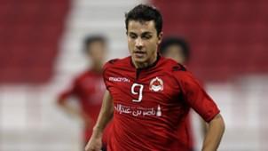 Nilmar Al Rayyan