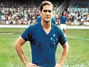 Palhinha Cruzeiro