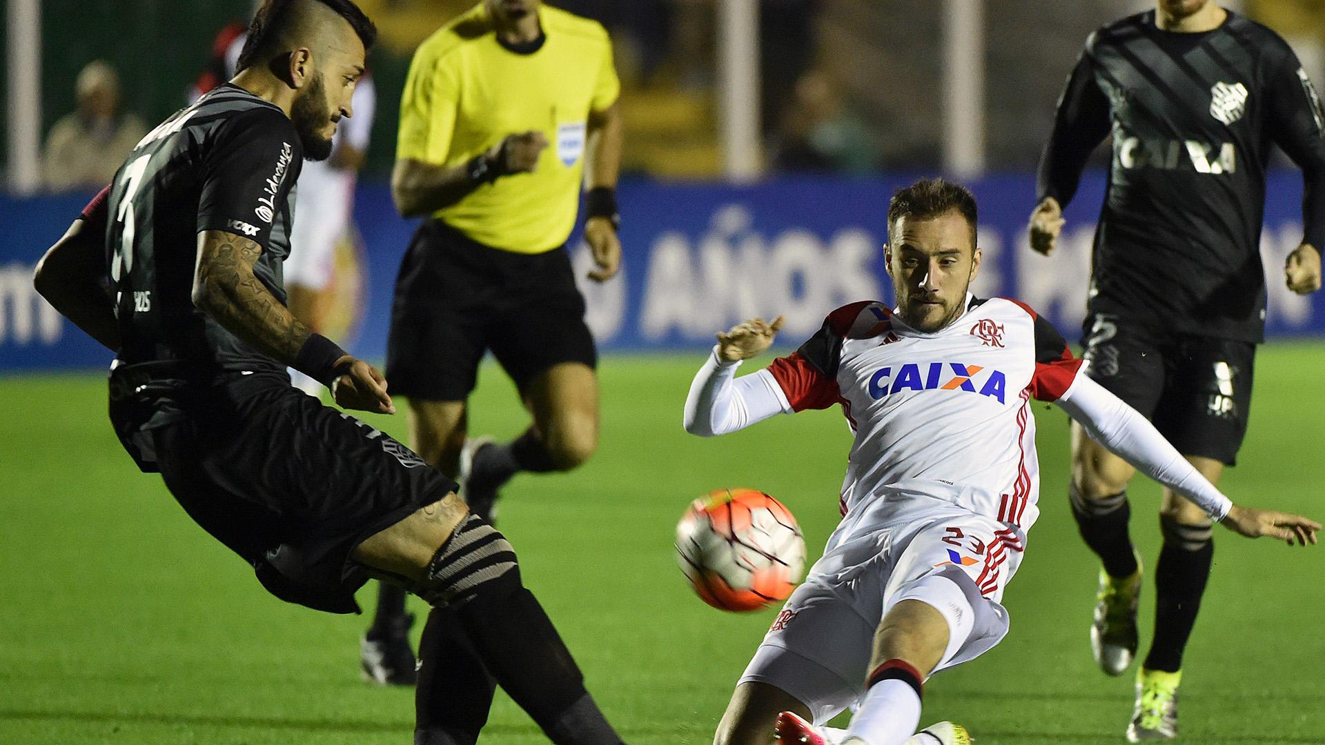 Ninho do Urubu  Flamengo e sua irregularidade continuam Medalha de Ouro  3834729cc72