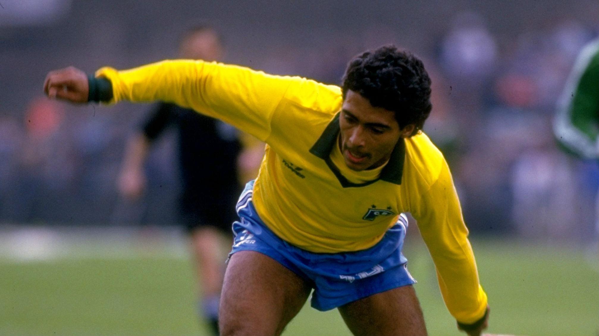 Romário Brasil 07102015