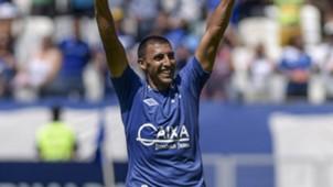 Ramon Abila Cruzeiro Democrata-GV Mineiro 09042017
