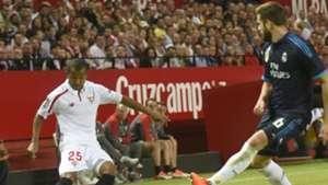 Mariano Sevilla Real Madrid 2015-16 08082016