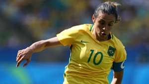 Marta Brasil Suécia Rio 16