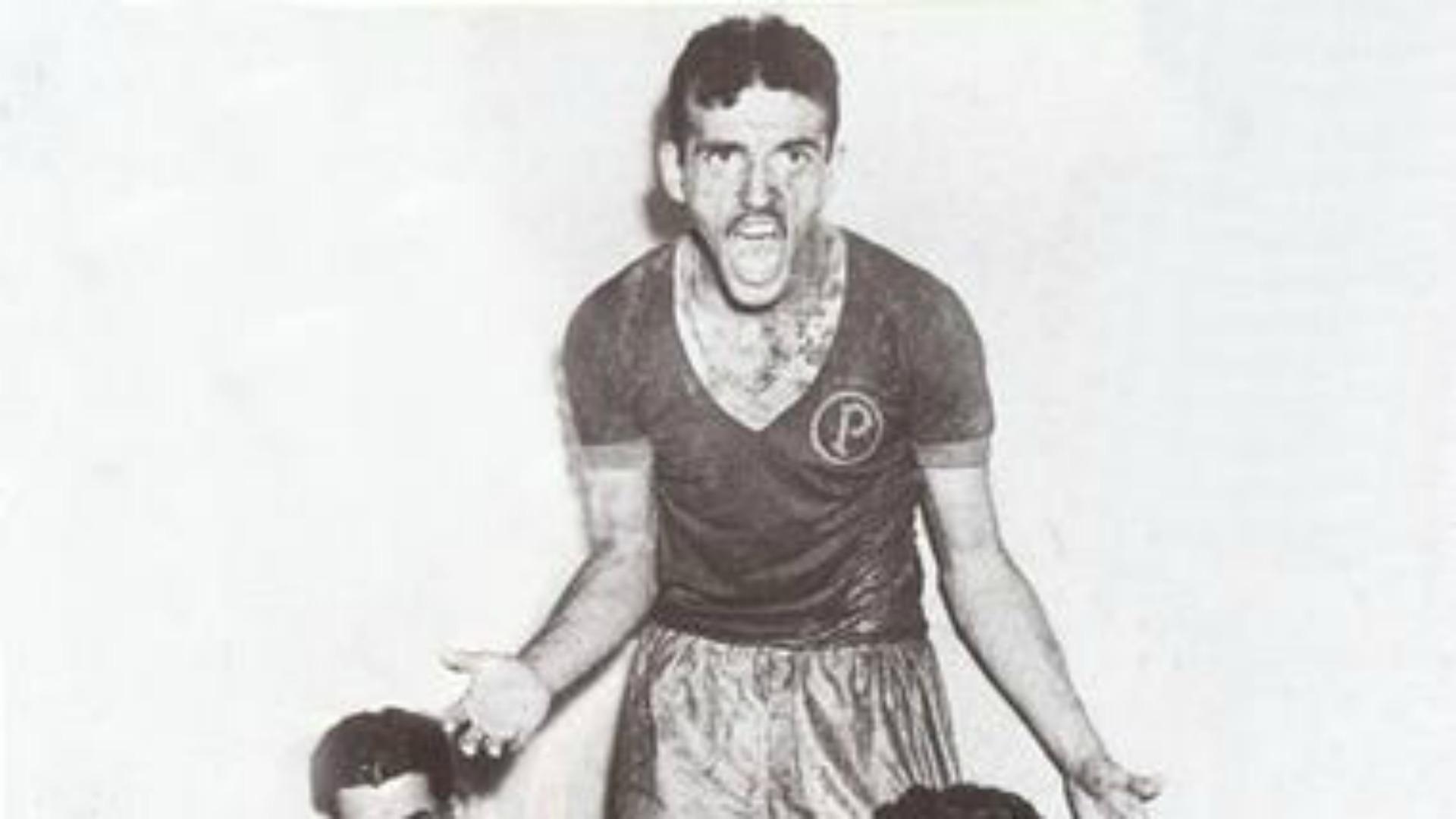 65 anos da Copa Rio de 1951  lembre 14 fatos e curiosidades do Mundial do  Palmeiras a1e76e4981647