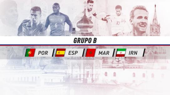 grupob_copa
