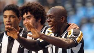 Bruno Mendes Seedorf Botafogo 19112015