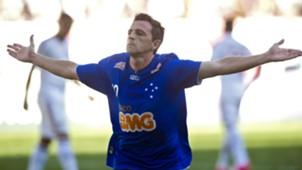 Montillo Cruzeiro 22122015