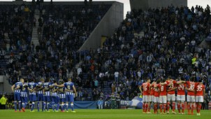 Porto Benfica 18092015