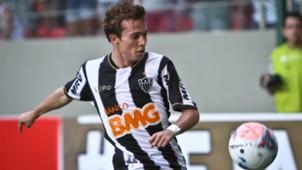 Bernard Atlético-MG