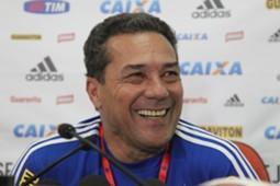 Luxemburgo_Flamengo_1