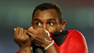 Obina - Flamengo