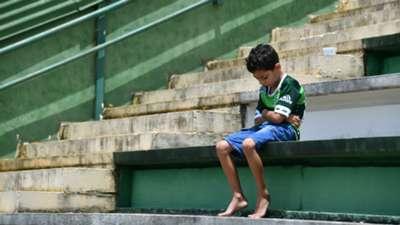 Chapecoense I Arena Condá I 29 11 16