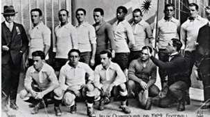 Uruguai 1924 01082016