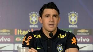 Giuliano Brasil 04 10 2016