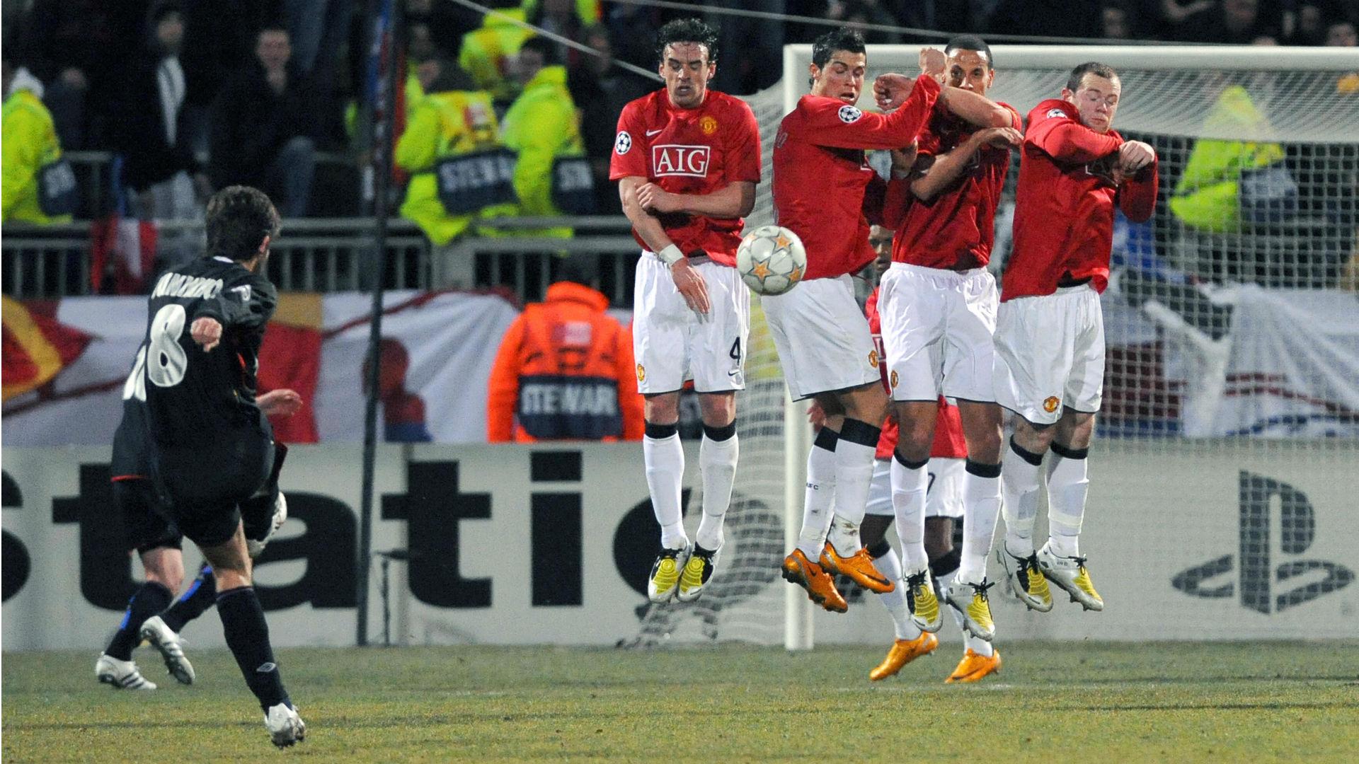 from ligue 1 to superstardom juninho pernambucano goal com