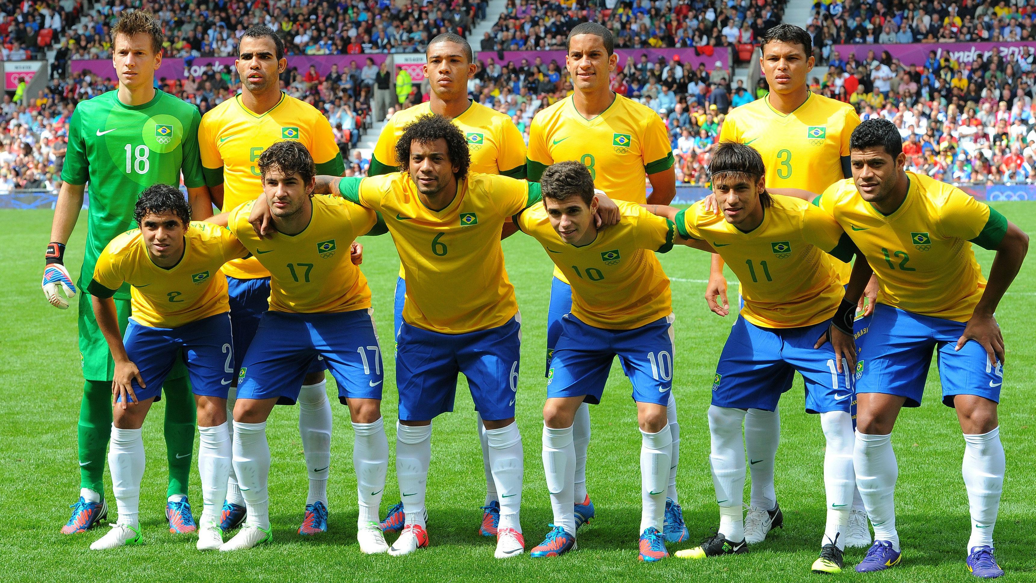 Neto Brasil 01022016