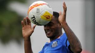 Renê Junior Santos