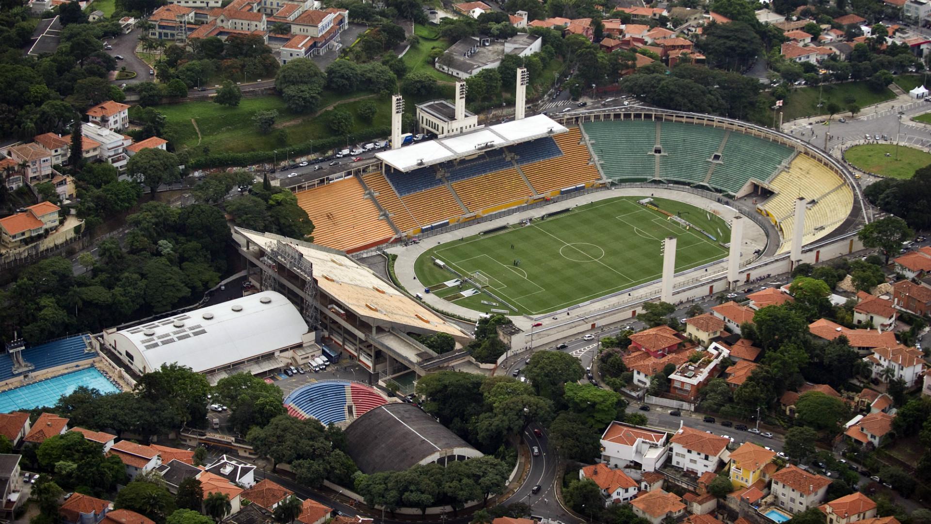Corinthians vence o São Paulo em clássico movimentado
