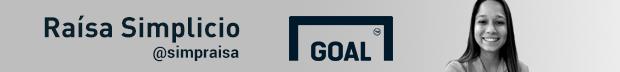 GFX Banner Raisa Simplicio Brasil