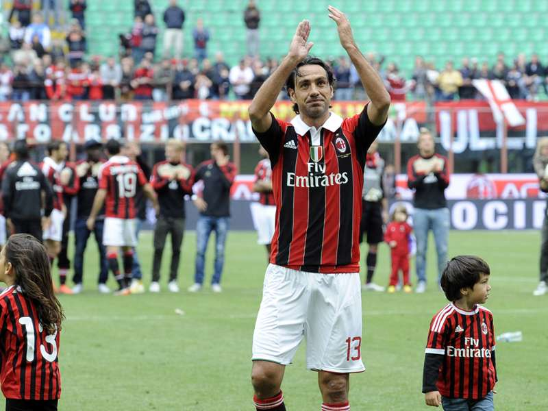"""Nesta consiglia il Milan: """"Il problema non è Mihajlovic, serve lo scouting"""""""