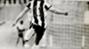 Éder Aleixo Atlético-MG